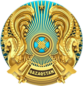 КГКП «Высший сельскохозяйственный колледж имени Жалела Кизатова»